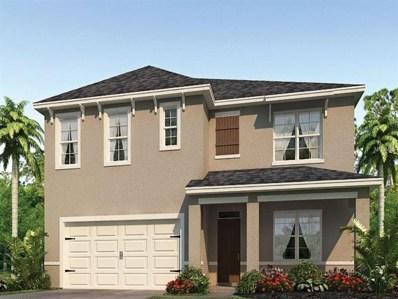 35024 Sweet Leaf Lane, Leesburg, FL 34788 - MLS#: O5717293