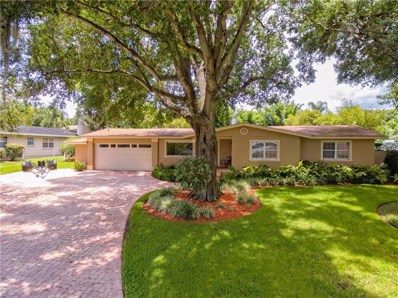 2014 8TH Terrace SE, Winter Haven, FL 33880 - MLS#: O5717321