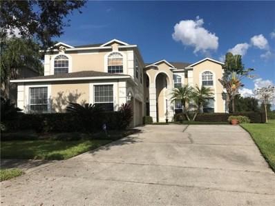 2132 Stone Cross Circle, Orlando, FL 32828 - MLS#: O5717332