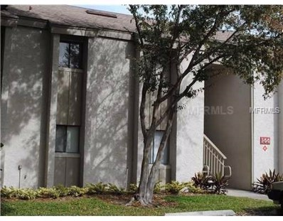 144 Springwood Circle UNIT H, Longwood, FL 32750 - #: O5717385
