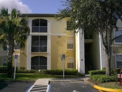 2537 Maitland Crossing Way UNIT 12-305, Orlando, FL 32810 - MLS#: O5717397