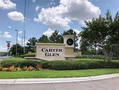 6600 S Goldenrod Road UNIT 98B, Orlando, FL 32822 - MLS#: O5717404