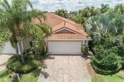 12047 Kajetan Lane, Orlando, FL 32827 - MLS#: O5717440