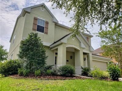 407 Brookfield Terrace, Deland, FL 32724 - MLS#: O5717482