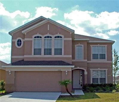 13826 Sand Meadow Lane, Orlando, FL 32824 - MLS#: O5717557