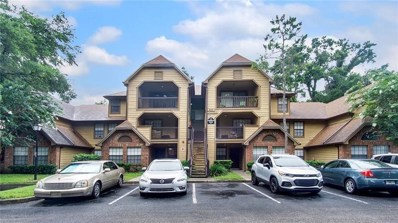 415 Lakepointe Drive UNIT 308, Altamonte Springs, FL 32701 - MLS#: O5717558