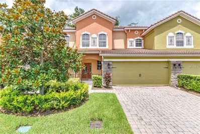 616 Venice Place, Sanford, FL 32771 - MLS#: O5717573