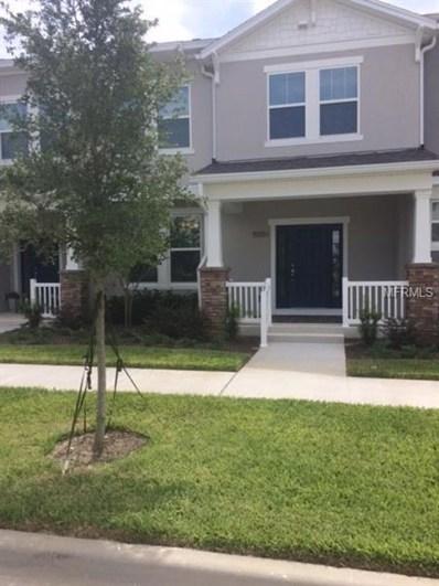 15551 Blackbead Street, Winter Garden, FL 34787 - MLS#: O5717578