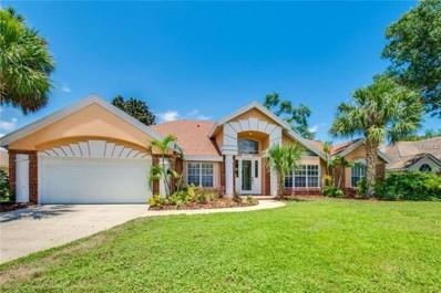 8007 Winpine Court, Orlando, FL 32819 - MLS#: O5717583