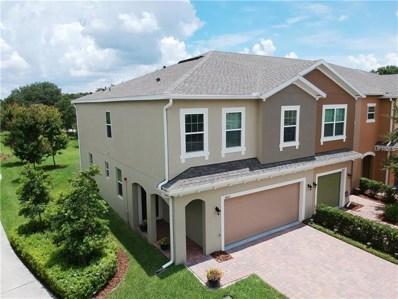 1800 Lemon Drop Court, Apopka, FL 32712 - MLS#: O5717601