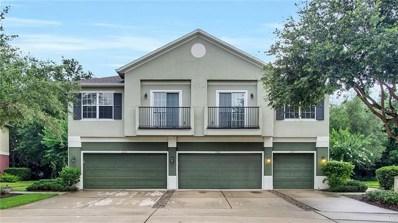 2120 San Jacinto Circle UNIT 53, Sanford, FL 32771 - #: O5717608