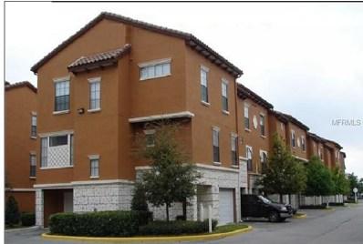 6111 Metrowest Boulevard UNIT 106, Orlando, FL 32835 - #: O5717621