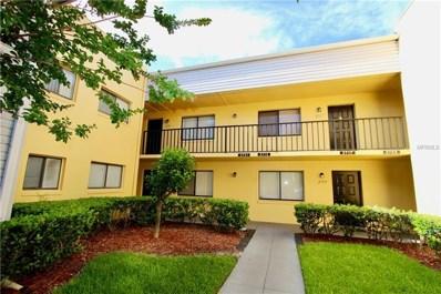 2721 Oak Park Way UNIT 212, Orlando, FL 32822 - MLS#: O5717651