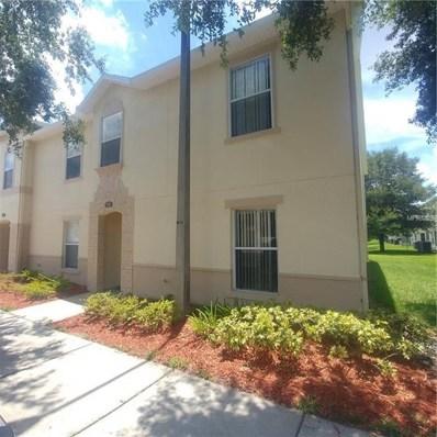 2789 Club Cortile Circle, Kissimmee, FL 34746 - MLS#: O5717661