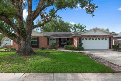 2924 Scarlet Road, Winter Park, FL 32792 - MLS#: O5717673