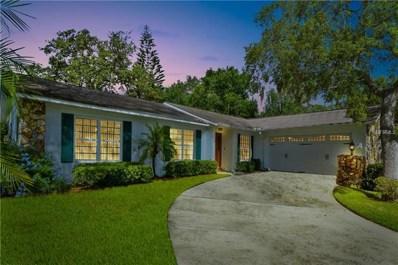 133 Sheridan Avenue, Longwood, FL 32750 - MLS#: O5717716