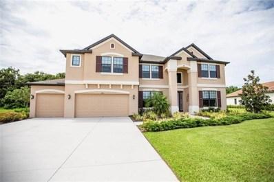 2915 156TH Terrace E, Parrish, FL 34219 - MLS#: O5717734