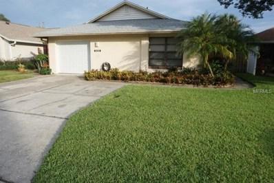 6328 Greengate Drive, Orlando, FL 32822 - MLS#: O5717738