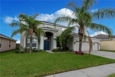 13818 Old Dock Road, Orlando, FL 32828 - MLS#: O5717760
