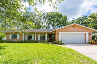 1200 Willowbrook Trail, Maitland, FL 32751 - #: O5717762