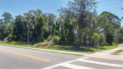Garfield Road, Deltona, FL 32725 - MLS#: O5717767