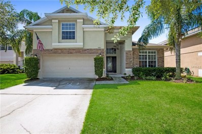 5321 Pepper Brush Cove, Apopka, FL 32703 - MLS#: O5717778