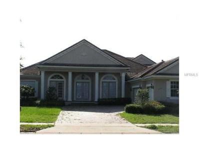 6245 Cartmel Lane, Windermere, FL 34786 - MLS#: O5717786