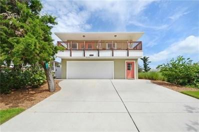 827 Flounder Avenue, New Smyrna Beach, FL 32169 - MLS#: O5717790