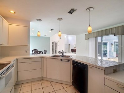34 Treetop Circle, Ormond Beach, FL 32174 - MLS#: O5717794
