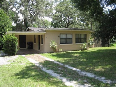 5155 Palamino Way, Orlando, FL 32810 - MLS#: O5717804