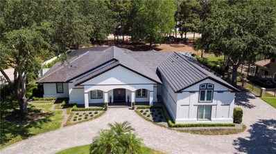 9108 S Bay Drive, Orlando, FL 32819 - MLS#: O5717813