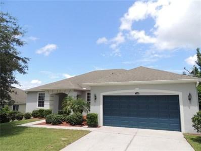 2718 Eagle Lake Drive, Clermont, FL 34711 - MLS#: O5717854