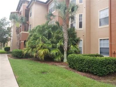 5530 Metrowest Boulevard UNIT 102, Orlando, FL 32811 - MLS#: O5717869