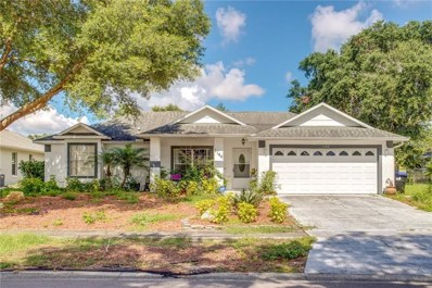 1144 Monteagle Circle, Apopka, FL 32712 - MLS#: O5717910