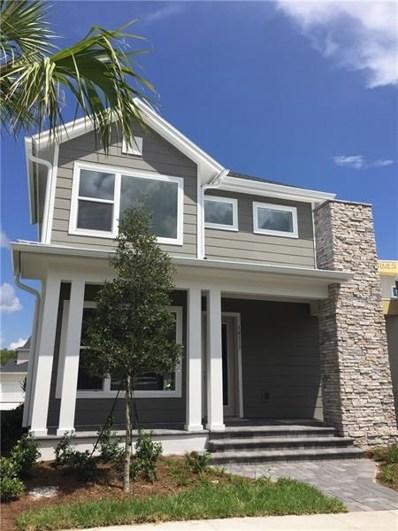14117 Moniz Avenue, Orlando, FL 32827 - MLS#: O5717914