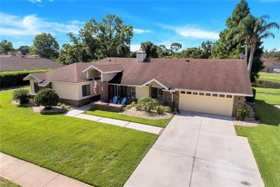 607 Longmeadow Circle, Longwood, FL 32779 - MLS#: O5717927