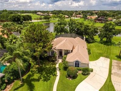 450 Blue Smoke Court, Lake Mary, FL 32746 - MLS#: O5717980