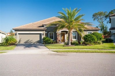 1609 Katie Cove, Sanford, FL 32771 - MLS#: O5717993