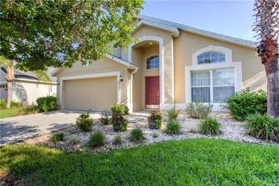 5457 Los Palma Vista Drive, Orlando, FL 32837 - #: O5717996