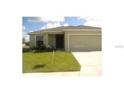 1554 Merrimack Parkway, Davenport, FL 33837 - MLS#: O5718011