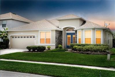 1619 Amaryllis Circle, Orlando, FL 32825 - MLS#: O5718025