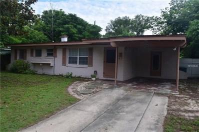 899 Lormann Circle, Longwood, FL 32750 - MLS#: O5718038