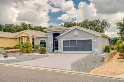 5625 Bounty Circle, Tavares, FL 32778 - MLS#: O5718039