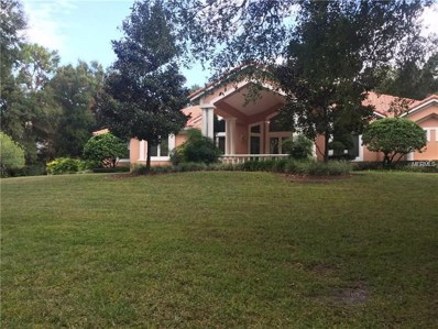 1000 Sweetwater Club Boulevard, Longwood, FL 32779 - MLS#: O5718040
