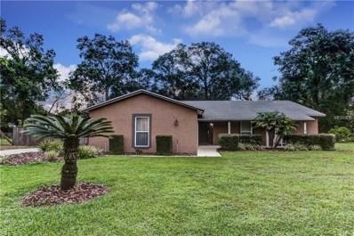 640 Devonshire Boulevard, Longwood, FL 32750 - MLS#: O5718061