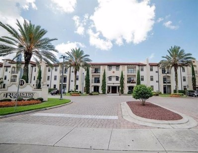5550 E Michigan Street UNIT 2228, Orlando, FL 32822 - #: O5718085