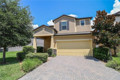 380 Capron Ash Loop, Casselberry, FL 32707 - MLS#: O5718106