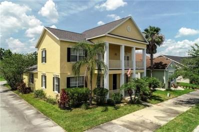 14007 Mailer Boulevard, Orlando, FL 32828 - MLS#: O5718125