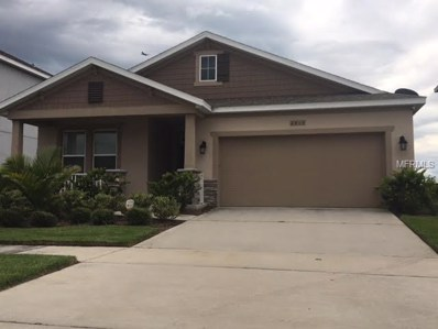 2415 Beacon Landing Circle, Orlando, FL 32824 - MLS#: O5718131
