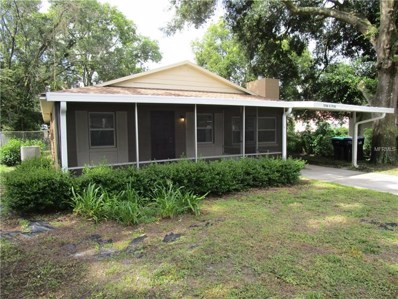 1700 Geigel Avenue, Orlando, FL 32806 - MLS#: O5718146